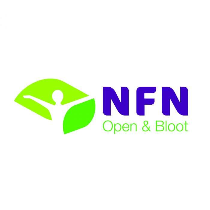 NFN Open & Bloot