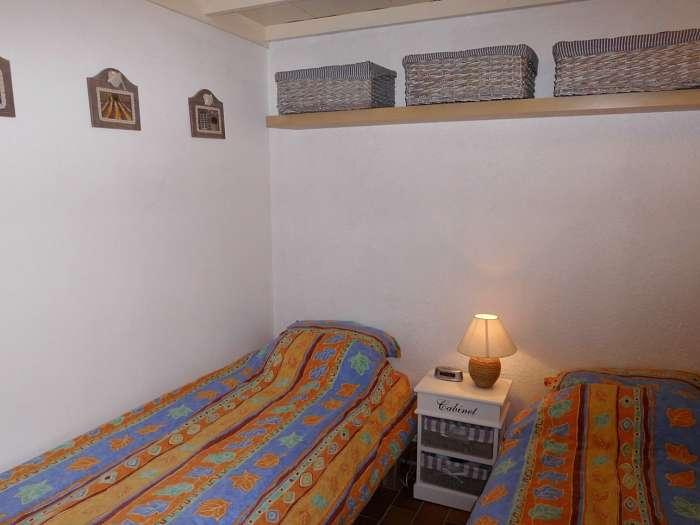Karine ( Bedoin ) Aanbiedingen vakantiewoningen (6)
